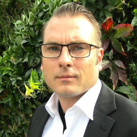 Christof Köhn