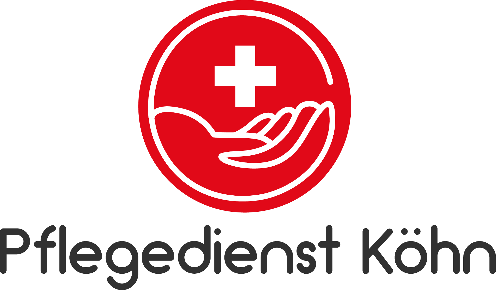 Pflegedienst Köhn