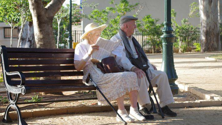 Gesetzliche Verpflichtung zu Fortbildungen in der Pflege gefordert